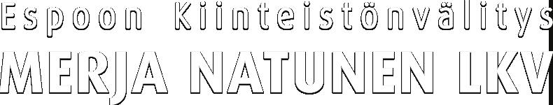 natunenlkv-logo-white